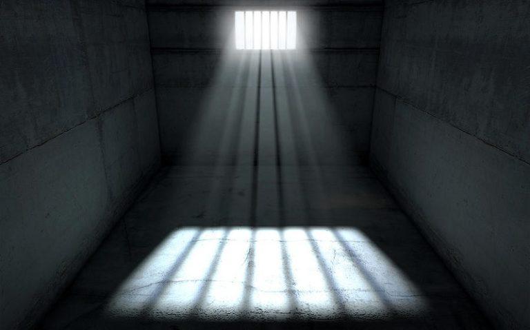 Iran Regime's Increases Pressure on Political Prisoners in June