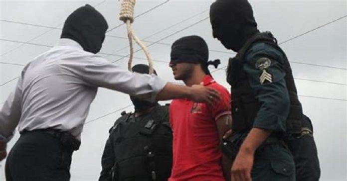 The Iranian authorities do not publish official figures or data on the country's use of the death penalty including the number of individuals on death row.