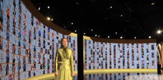 Maryam Rajavi: The situation of women's political prisoners is catastrophic in Iran under the misogynistic rule of the mullahs. They are deprived of the minimums of a decent life, hygiene, and medical care during the pandemic.