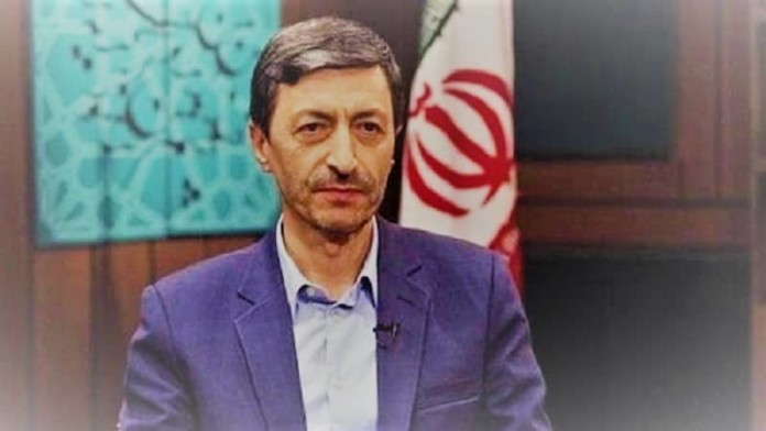 Principlist figure revelations show systematic corruption in the Iranian government's political and economic structure more than ever