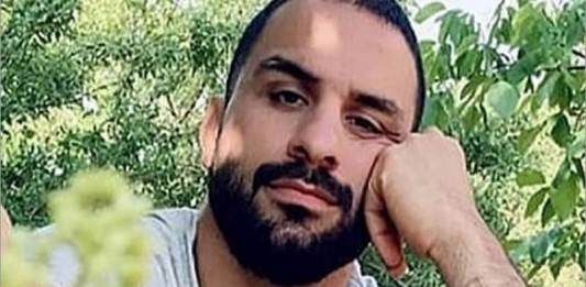 As the Iranian judiciary tries to justify the death penalty against national wrestling champion Navid Afkari for participating in protests, rights groups reckoned that he had not committed any crime even in the framework of the Islamic Republic's constitution
