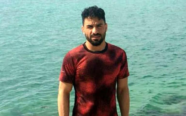 Iran Will Not Remain Silent on Navid Afkari's Execution
