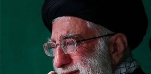 As domestic and foreign pressures amplify, Iranian authorities see President's impeachment as a way to rescue the ruling system.