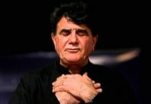 Iranian iconic singer and musician Mohammad Reza Shajarian passed away after years of struggle with illness and the state censorship