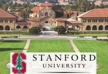 A top official of the Iranian regime's U.S.-based lobby NIAC has gained a seat on Stanford University Board of Trustees
