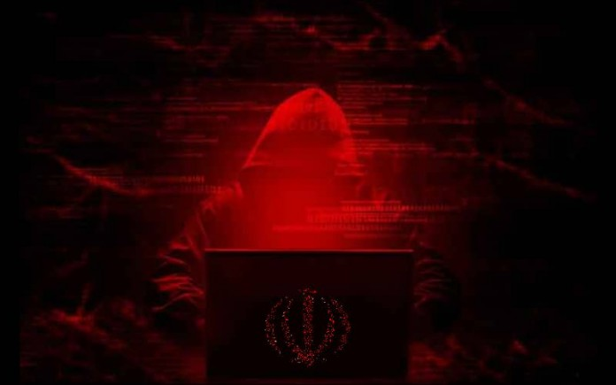 IRGC-backed hackers intimidate U.S. voters as a false flag operation, interfering the November 3 elections.