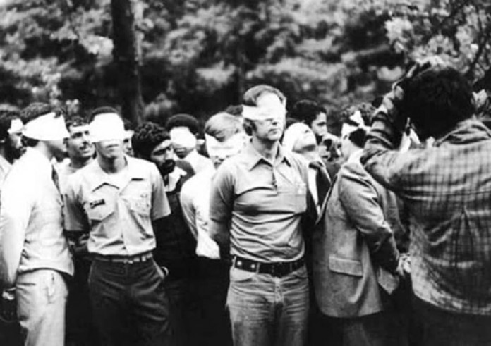For 41 years, the Iranian regime has taken hostage the fate of the country by atrocities and outlaw actions.