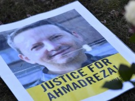 Experience of the mullahs' 41-year rule shows that they only know the language firmness and power, which ensures Ahmadreza Djalali's release.
