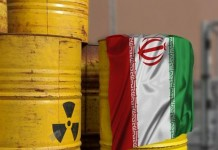 While Tehran's lobbies image a pretty portray of the ayatollahs' compliance with nuclear obligations, evidence reveals enormous violations.