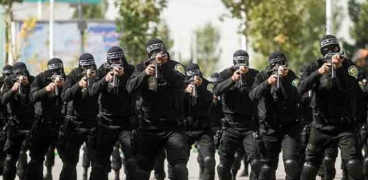 Iran Regime Increases Oppression Ahead of November Uprising Anniversary