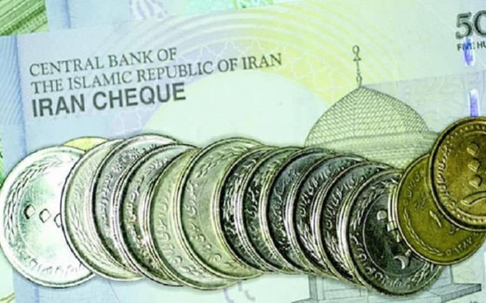 Iranian Economic Minister tries to normalize the dire situation by presenting false stats. However, he cannot dupe anyone.