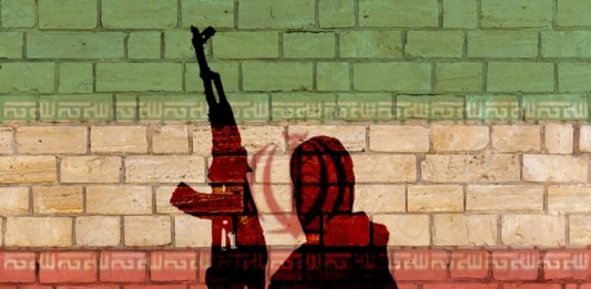 Since its formation in 1981, the National Council of Resistance of Iran (NCRI) is the foremost target for Tehran's terror squads.