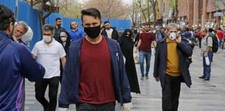 While the Covid-19 death toll increases among Iranian citizens, many people, particularly the poor and needy, meet merely hollow promises.