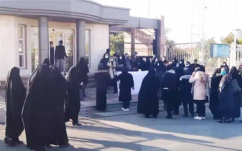 Rally Guru Kontrak