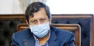 Iran's top banker conceals the regime's financial failures and mismanagement while citizens experience unprecedented economic dilemmas