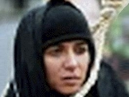 In yet another inhuman crime, the Iranian regime executed another woman in the lead-up to 2021. She and her family's struggle to provide $28,000 blood money failed at the latest moment.