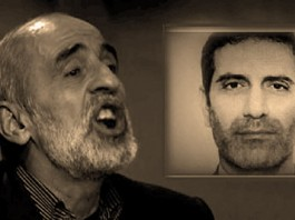 Hossein Shariatmadari, managing editor of Keyhan daily, severely slammed the Hassan Rouhani administration for Iranian diplomat's trial.
