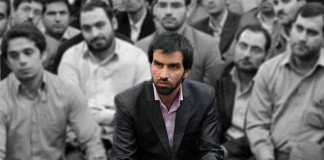 Survivors of the bloody crackdown on the November 2019 protests in Iran identified a human rights abuser 'Sattar' who committed serious crimes against detainees.