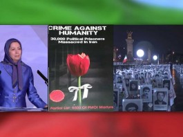 Over the past 32 years, the Iranian Resistance has divulged numerous documents, names of the 1988 massacre victims and their unmarked graves.