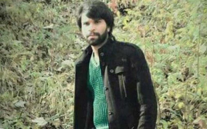 Authorities in Iran executed political prisoner Javid Dehghan Khold despite the international calls for revoking the death penalty.