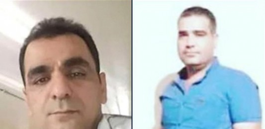 On January 28, Iran hanged Iranian Baluch Anvar Narouei and political prisoner Ali Motiri. The life of another political prisoner is at risk.