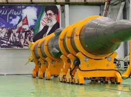 Appeasing Iran's Regime Further Endangers Global Security