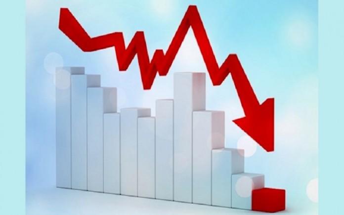 Iran's economic crisis