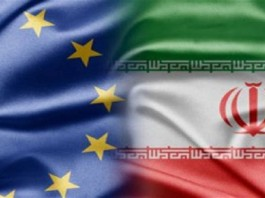 EU must begin a new policy of backing the oppressed Iranian people and not their tyrannical rulers