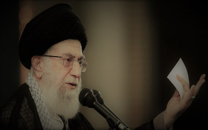 Khamenei bans Covid-19 vaccines, sets stage for a catastrophe