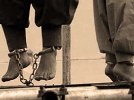 In the past week, authorities in Iran hanged at least 17 inmates in different prisons on the eve of the holy month of Ramadan.