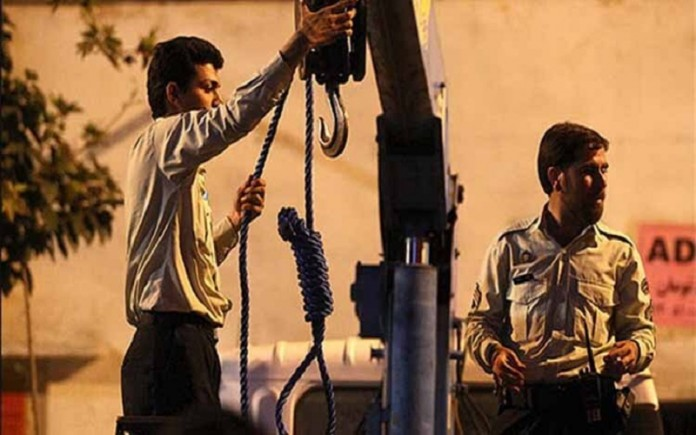 The Iranian regime has increased its human rights abuses within the last few weeks, with its officials explicitly calling for more human rights abuses