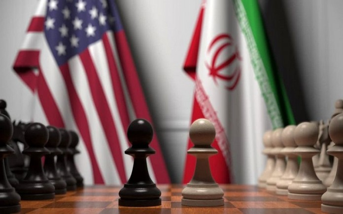 The Iran nuclear deal, formerly known as the Joint Comprehensive Plan of Action, offered Tehran billions of dollars in sanctions relief in exchange for agreeing to curb its nuclear program.