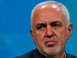 In a leaked audiotape, Iran's FM blamed his rivals to downplay his failure. However, he apparently admitted that he had been a puppet for Khamenei and IRGC's ominous purposes.
