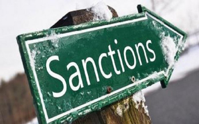 Sanctions on Iran and the fate of the JCPOA