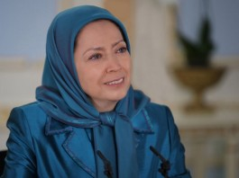 Mrs. Maryam Rajavi: The continuous protests of retirees, teachers, workers, and laborers bespeaks of the Iranian people's unflinching resolve to confront an illegitimate and criminal regime. Supporting the protesters is a nationalistic and patriotic duty.