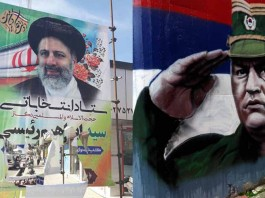 Iran analysts say the international community should do whatever it needs to hold those who involve in human rights violations, mass killings, and genocides against minorities in Iran.