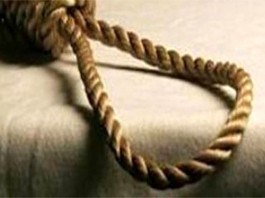 While the death penalty has been completely abolished in most of the countries in the world, Iran is one of the few countries where this inhuman punishment is still practiced.