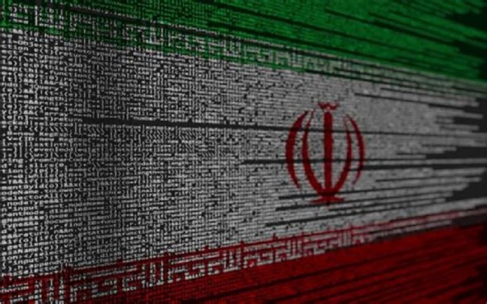 Iran's Ministry of Intelligence and Security is one of two organizations responsible for conducting covert activities outside of Iran.
