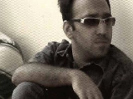 Ill-treated prisoner of conscience Hossein Sepanta denied medical care