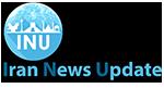 Iran News Update