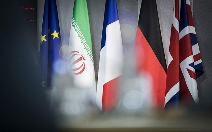 The International Atomic Energy Agency has informed the Security Council that Iran has installed new and advanced centrifuges and has begun research and development activities to produce uranium metal.