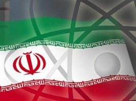 Iran's regime claimed that its nuclear program is peaceful. But traces found at its nuclear sites indicate that the regime has a secret nuclear weapons program.