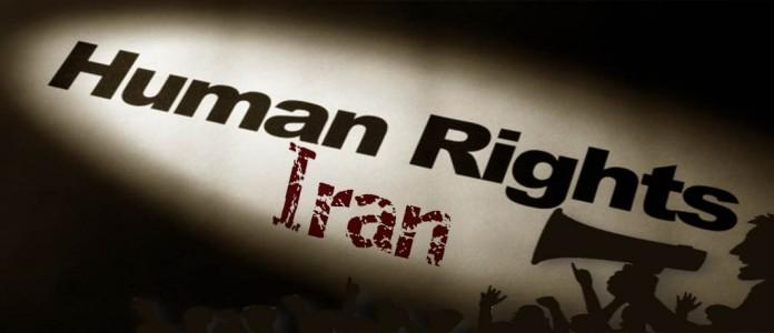 Human Rights Violations in Iran – June 2021