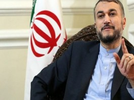 A departure from the confrontational foreign policy in Syria, Iraq, and Yemen is not to be expected from Abdollahian as Iran's future FM.