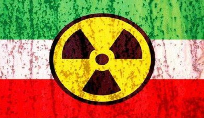 Iran has certainly carried out missile developments that could allow it to deliver nuclear warheads anywhere in the region, hit much of Europe