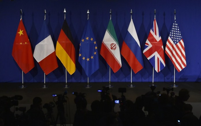 Iranian people will be scrutinizing Western reactions to Ebrahim Raisi presidency