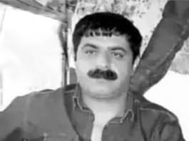 Abbasgholi Salehi