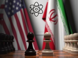Iran's government fears upcoming developments if JCPOA negotiations fail