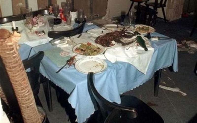 Mykonos Assassination in 1992: Another Instance of Iranian Terrorism - Iran News Update