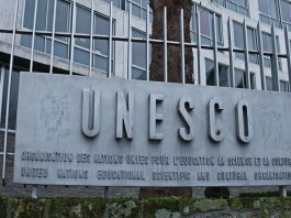 Ebrahim Raisi, the Iranian regime's president officially canceled the UNESCO 2030 Educational Guidelines.